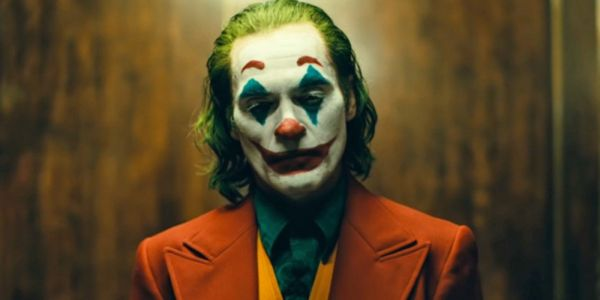 New Joker Trailer Coming Wednesday, Cryptic Clips Reveal
