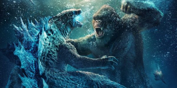 One Way Godzilla Vs. Kong Fans Will Be Able To Deep Dive Into The Epic Battle