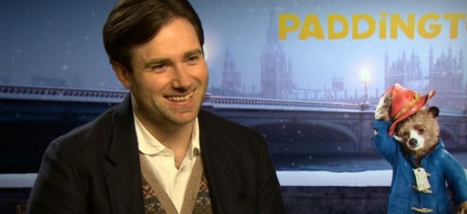 'Time's Fool' is the Next Film From 'Paddington' Director Paul King