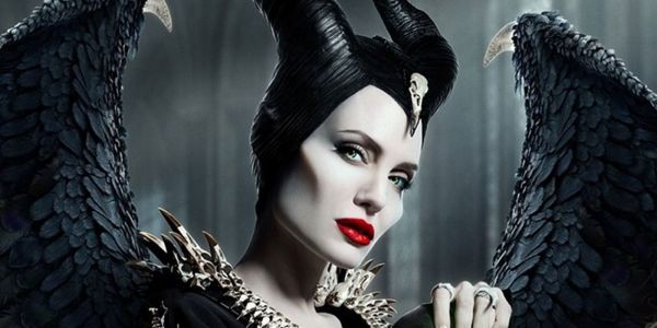 Maleficent 2: 10 Questions We Still Have After Watching The Trailer