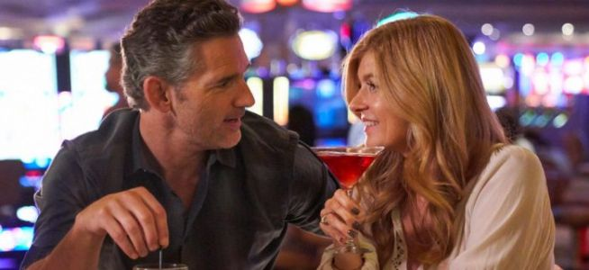 'Dirty John' Trailer Asks: Do You Really Know the One You Love?