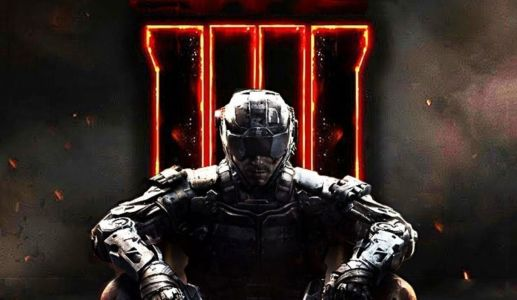 Call Of Duty: 10 Rumors About Black Ops 4 Confirmed To Be True