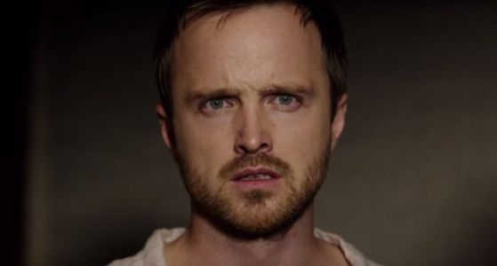 Aaron Paul to Star in Octavia Spencer's Apple TV Series 'Are You Sleeping'