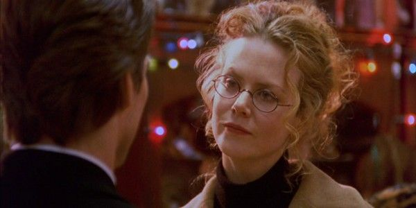 The 9 Best Nicole Kidman Movies, Ranked