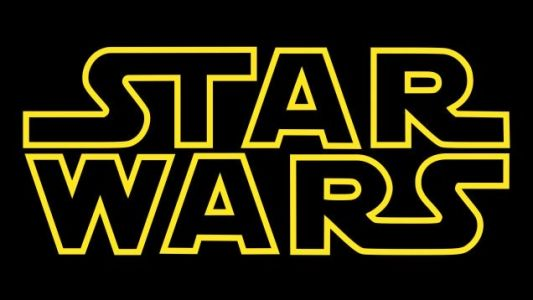 JD Dillard & Matt Owens Are Developing A New STAR WARS Movie