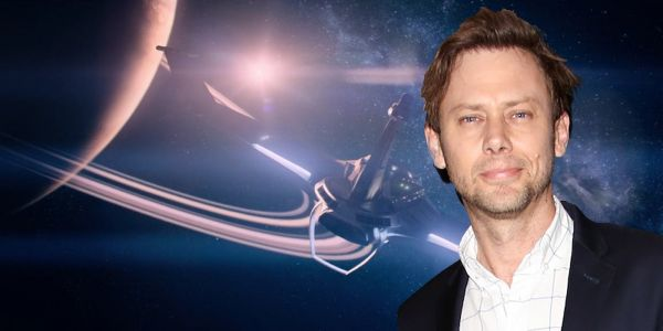 'USS Callister' Star Jimmi Simpson Would Love Black Mirror Spinoff
