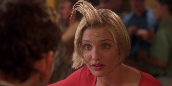 Cameron Diaz Has Reportedly Retired From Acting