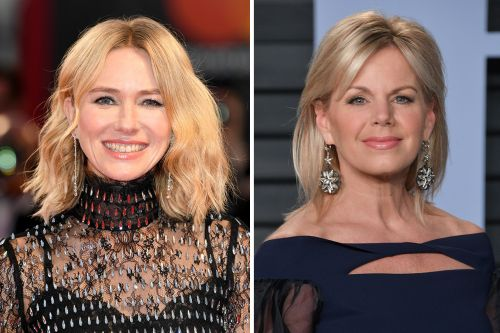 Naomi Watts Will Play Gretchen Carlson in Showtime's Roger Ailes Series
