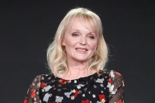 'Game of Thrones' Prequel Pilot Adds Miranda Richardson