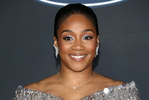 Tiffany Haddish Joins Nicolas Cage's The Unbearable Weight of Massive Talent