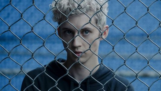 Boy Erased Revelation Lyric Video by Troye Sivan & Jónsi Released