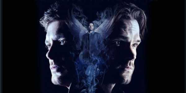 What To Expect From Supernatural Season 15