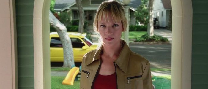'Kill Bill' at 15: How the Bride's 'Survival Energy' is More Relevant Than Ever