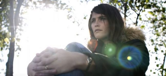 'The Escape' Trailer: Gemma Arterton Runs Away from Her Family to Find Herself in Paris