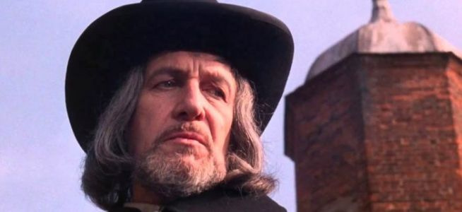 'Witchfinder General' Remake Coming From John Hillcoat and Nicolas Winding Refn