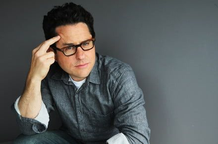 WarnerMedia just bought a $500 million weapon to fight Netflix: J.J. Abrams