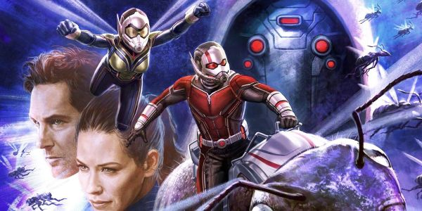 Are Ant-Man and the Wasp's After-Credit Scenes Worth Waiting For?