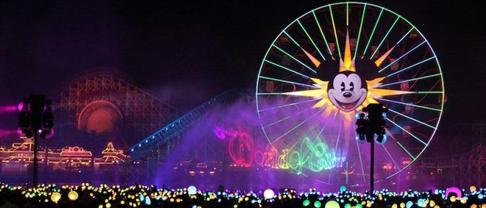 Theme Park Bits: Skyliner Testing, World of Color Returns, and More