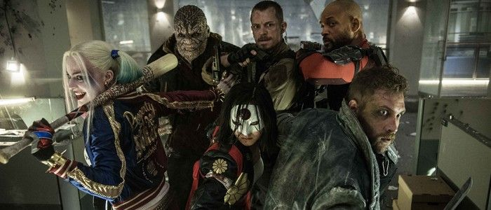 """James Gunn's 'The Suicide Squad' is a """"Total Reboot,"""" According to Producer Peter Safran"""