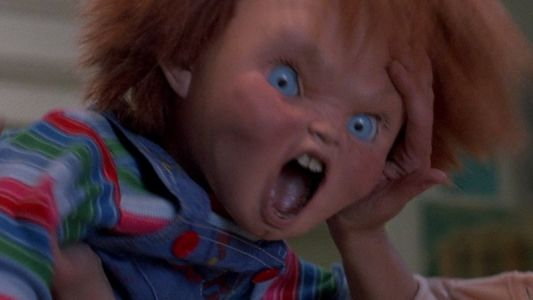 MGM's Child's Play Reboot Begins Production