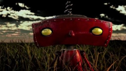 Bad Robot Adds Six Projects To Slate, All From Up-And-Comers