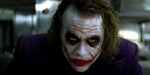 Heath Ledger's Family Says The Actor Would Have Played Joker In Another Batman Movie