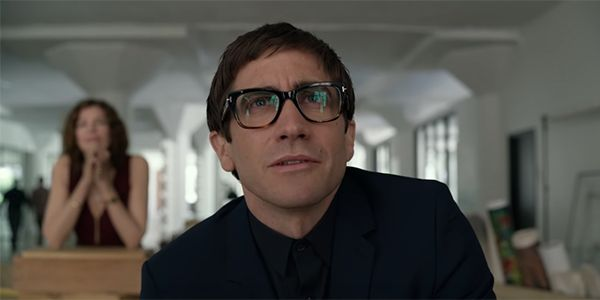 'Velvet Buzzsaw' Trailer: Art Comes To Life In Netflix's Jake Gyllenhaal Thriller From 'Nightcrawler' Helmer