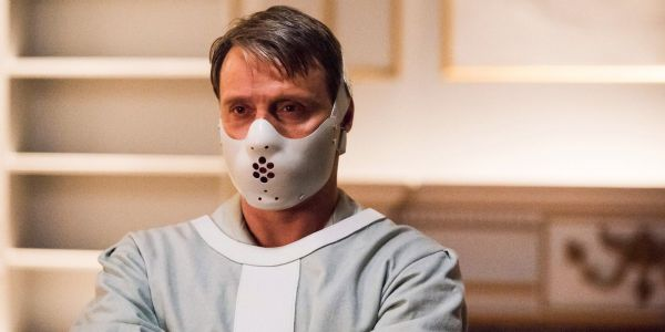 Bryan Fuller Still Hasn't Given Up on Trying to Make a Hannibal Season 4