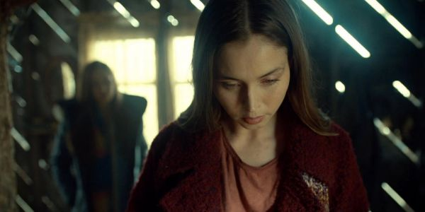 10 Best Episodes Of Wynonna Earp According To IMDb | ScreenRant