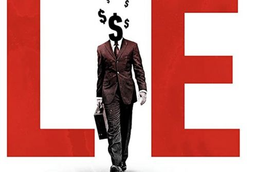 Exclusive The Con Clip From Eric Vaughan's New Financial Crime Series