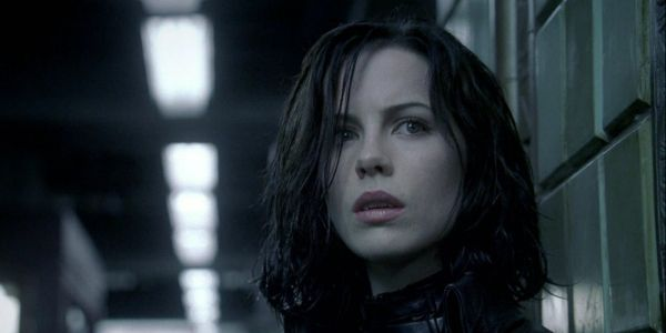 What Kate Beckinsale Would Have Looked Like as Wonder Woman