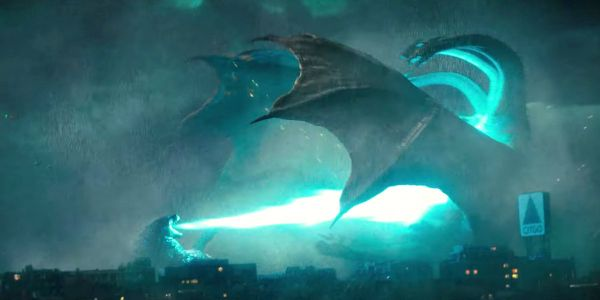 Was Godzilla: King Of The Monsters A Victim Of Monster Movie Fatigue?