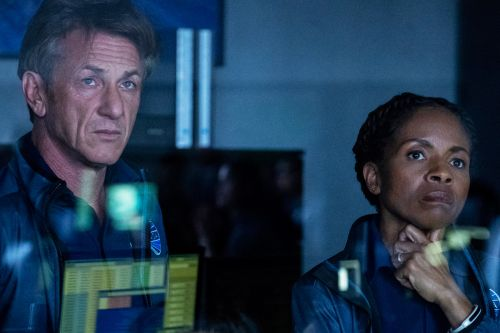 Stream It Or Skip It: 'The First' on Hulu, Sean Penn, Family Drama, and Mars Collide in Ambling Space Travel Series