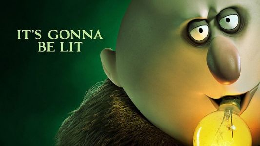 The Addams Family Character Posters Introduce the Creepy, Kooky Clan