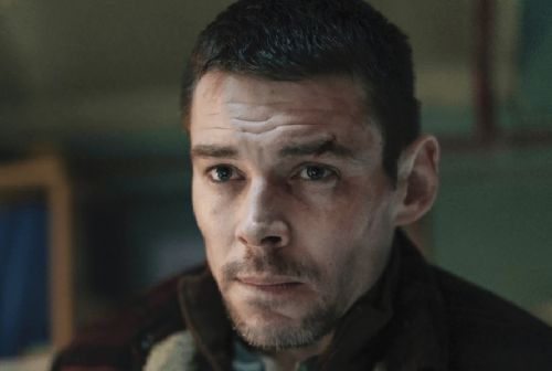 Lana Wachowski Reuniting with Brian J. Smith for The Matrix 4