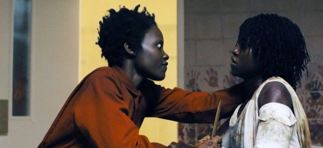 'Us' Box Office Results in the Best Opening for a Live-Action Original Film Since 'Avatar'