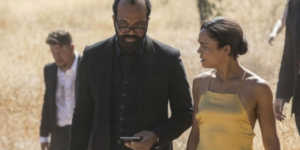 Westworld Details You Missed: Why Delos Needs