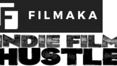 Filmaka and Indie Film Hustle Team Up for Web-Pilot Competition