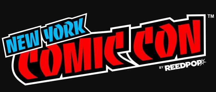 New York Comic Con 2020 Will Be Entirely Virtual, and Seems to Have Learned a Lesson from Comic-Con at Home's Failure