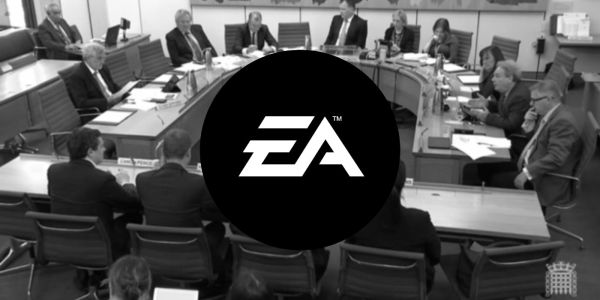 """EA is Trying to Rebrand Loot Boxes as """"Surprise Mechanics"""""""