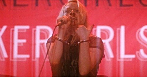 Her Smell Trailer Brings Elisabeth Moss Out of '90s Grunge