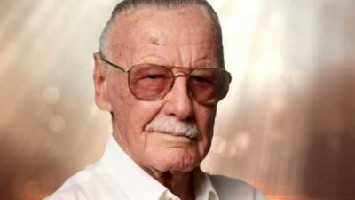 Stan Lee, Comics Writer and Co-Creator of Marvel Universe, Dies at 95
