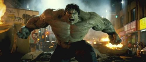 'The Incredible Hulk,' Marvel's Forgotten Monster Movie, is a Vital Piece of the MCU