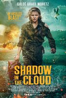 Shadow In The Cloud - Trailer