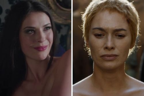 'Game of Thrones': Could the Return of Cersei's Body Double Be a Massive Season 8 Spoiler?
