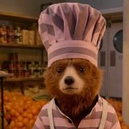 Today in Movie Culture: 'Marvel Zombies' Fan-Made Trailer, 'Paddington 2' VFX Breakdown and More