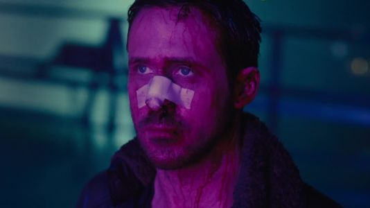Tales From The Box Office: How Blade Runner 2049 Became A Cautionary Tale