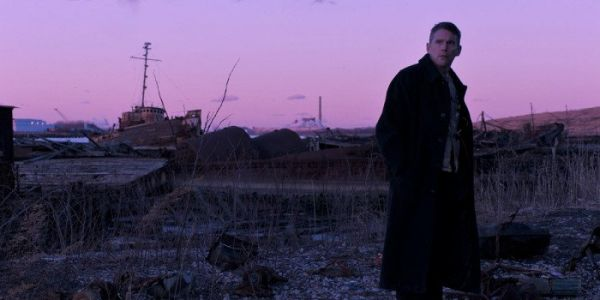 Paul Schrader on Directing 'First Reformed' and Directing One of Ethan Hawke's Best Performances