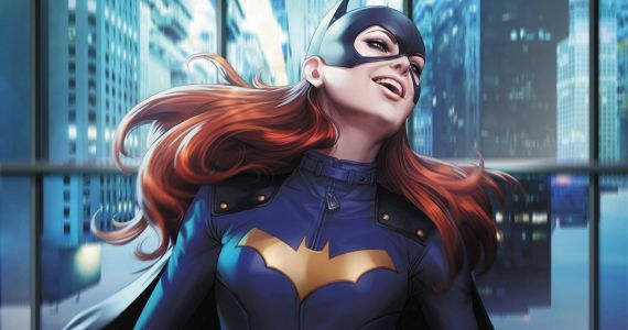 Batgirl Search Is On, Warner Bros. Is Reportedly Testing Multiple Actors for Barbara Gordon