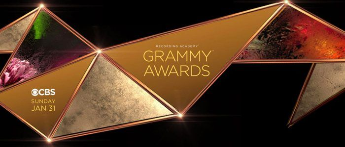 2021 Grammy Nominees Include 'Joker', 'Star Wars: The Rise of Skywalker', 'Eurovision Song Contest', and More